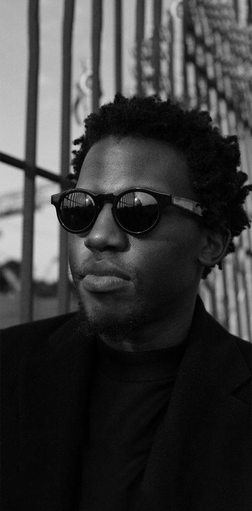 blackboard-founder-nkanyezi-Masango