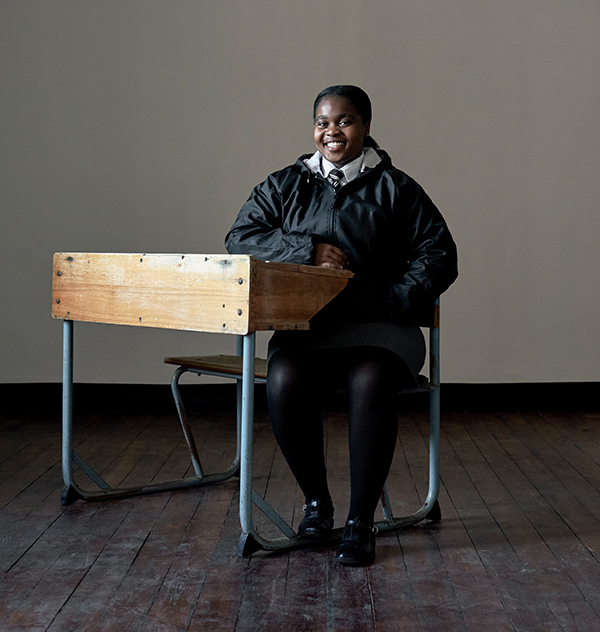 blackboard-sa-creative-student-smiling